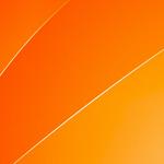 2017/4/3分 ブックビルディング 抽選スケジュール